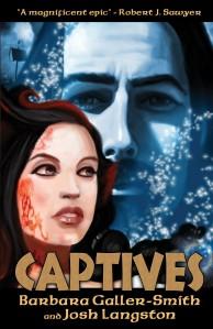 CaptivesCover_v03FrontRGB-200dpi
