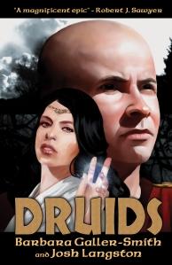 druidsCover_v06FRONTrgb300dpi-c12