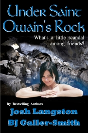 Owain cover 2013