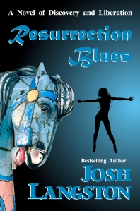 Revised Blues cover