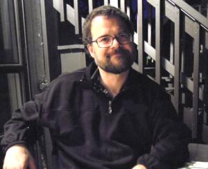 Paul Licamelli small