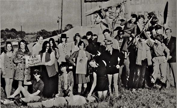 sentinelstaff.70s