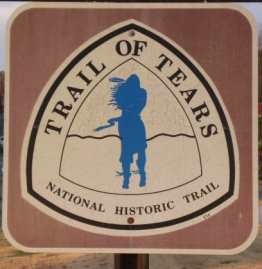 Trail_of_tears_sign
