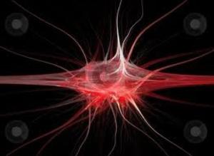 synapse-firing-1a
