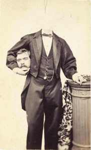 Vintage_Headless_Man