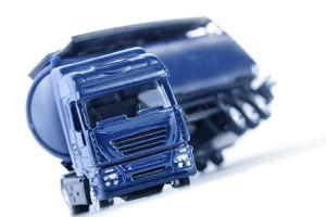 blue-truck-accident