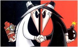spy-vs-spy1