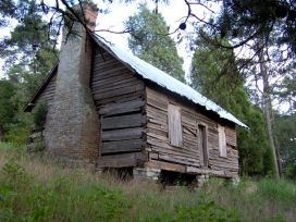 1024px-Brabson-ferry-cabin-sevier