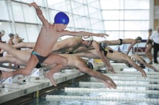 swim composite