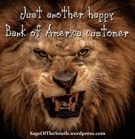 BAC customer