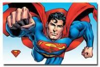 SUPERMAN-COMIC-thumb
