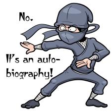 Ninja_biography