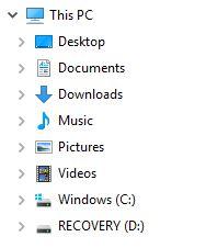 File Exp cap 1