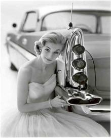 vintage auto accessory ad