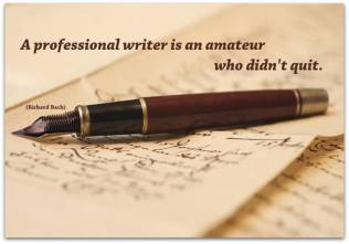 a-pro-writer-is