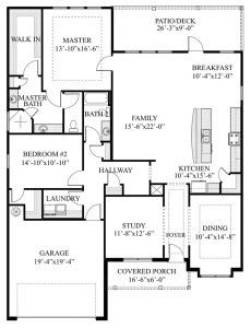 Jasper-Floor-Plan
