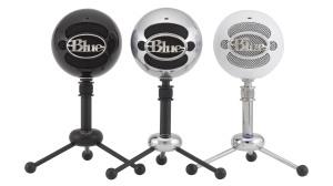 blue-snowball-ice-mics