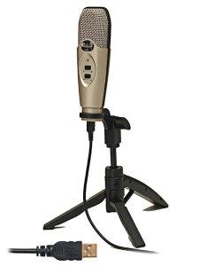 cad-u37-mic