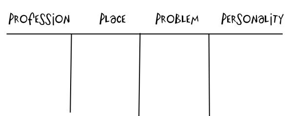 chart-empty