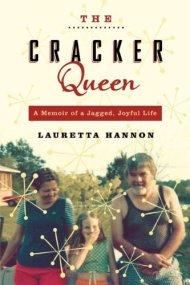 cracker-queen