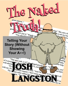 naked-truth-front-cover