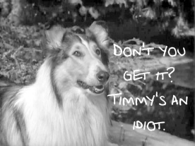 timmys-an-idiot