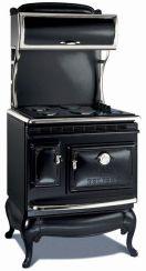 wood-stove-1