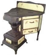 wood-stove-2
