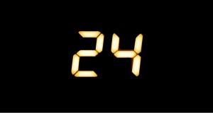 24-screen